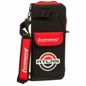 Ludwig Atlas Pro Stick Bag
