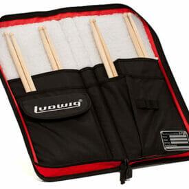Ludwig Stick Bag