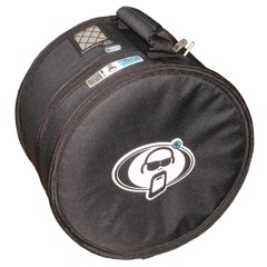 """Protection Racket 14x 12"""" Marching Snare Bag"""