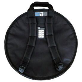 "Protection Racket 28"" Gong Bag"
