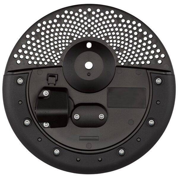 Yamaha DTX402K Electronic Drum Kit