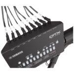 Yamaha DTX402K Electronic Drum Kit 7