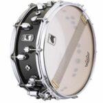 Mapex Black Panther Nucleus Maple:Walnut 14 x 5.5 Snare Drum 2