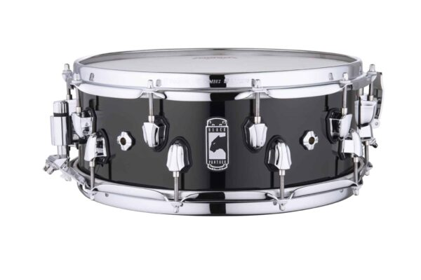 "Mapex Black Panther Nucleus Maple/Walnut 14 x 5.5"" Snare Drum"