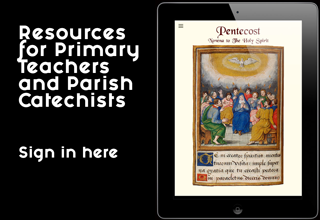 Online Resources for Primary Teachers