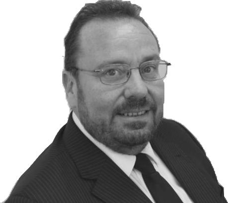Phil Sirah | Duradiamond Healthcare