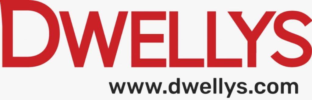 Dwellys Properties