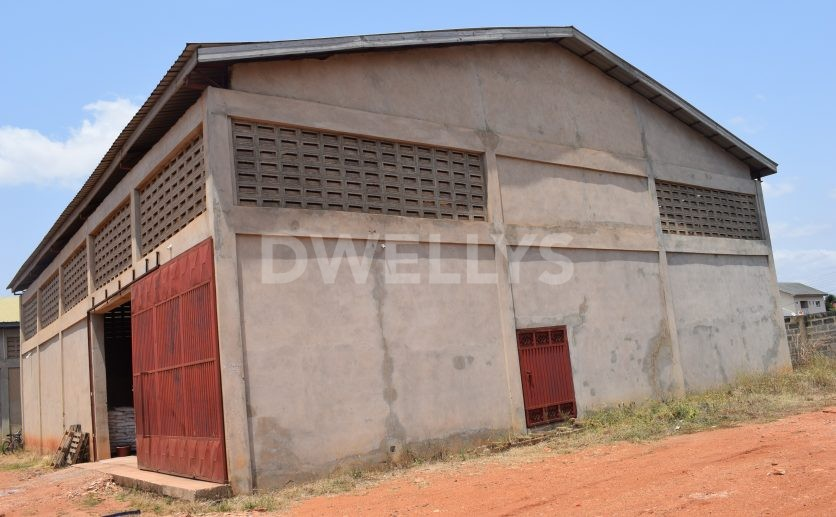 warehouse_for_rent_in_tema_backview