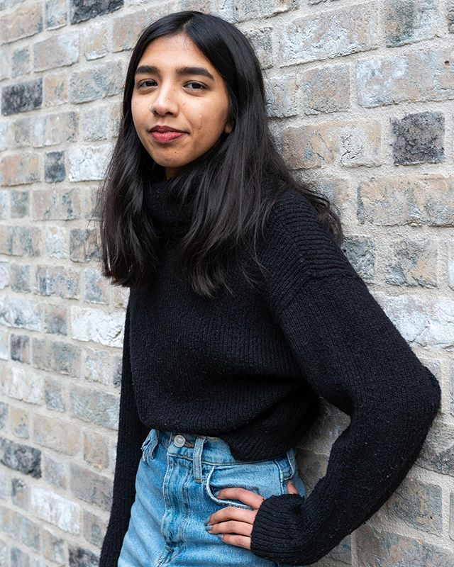 Delighted to welcome the wonderful Alpa Mistry @plantpixiee to our ever growing gang on Echo Isalnd! Alpa joins us as a design assistant as we push for bigger things in 2020!