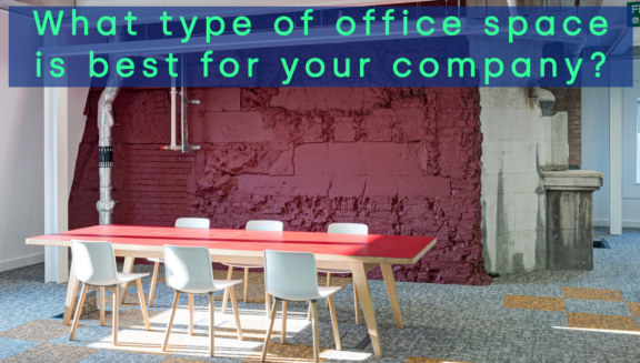 What-type-of-office-space-is-best-for-your-company-_1728x980_acf_cropped1