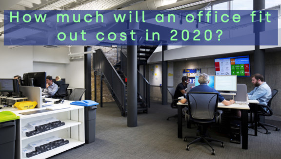 How-Much-will-an-office-fit-out-cost-in-2020-_1728x980_acf_cropped
