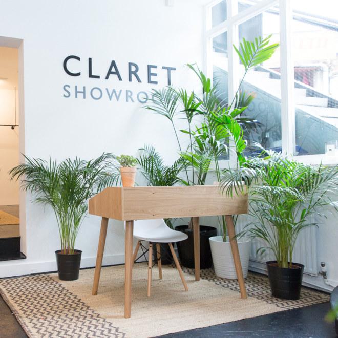 claret-showroom-01-aspect-ratio-1980-1980