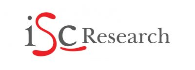 ISC-Research
