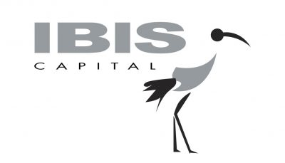 IBISCapital_Logo-01-Upd