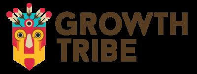 growthtribe-logo-646abfde7976925b5daf86c11243b83d2a6528780d9457df0a39b633b58e007f