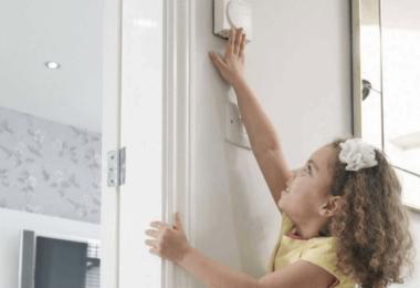 Energy saving and money saving tips