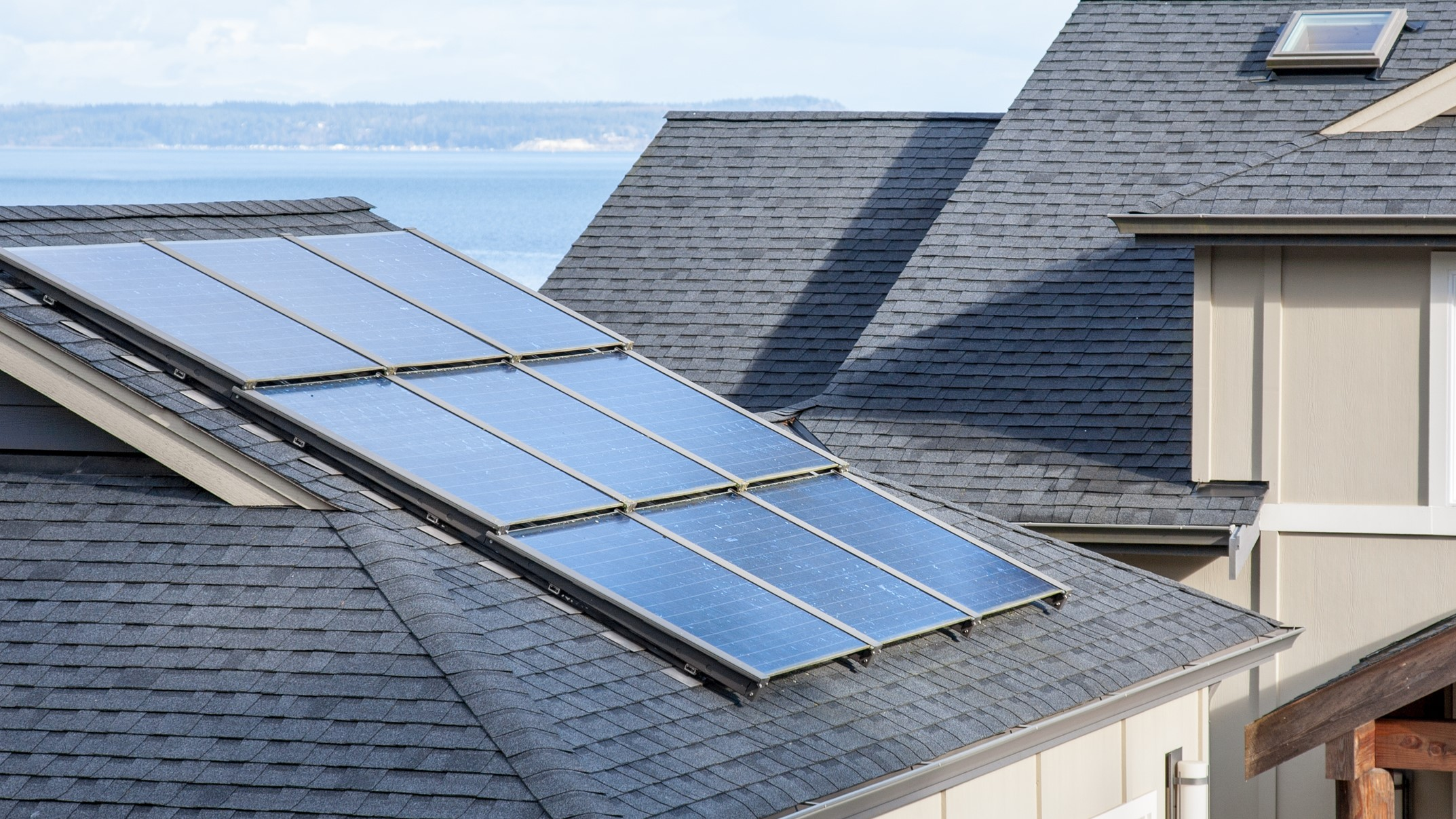Find out how much solar panels cost
