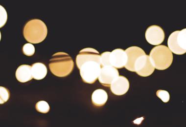 The history of LED light bulbs