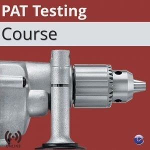 PAT Testing for electricians and facilities managers