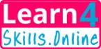 Learn4Skills