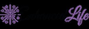 Enhanced Life Logo