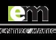 EMEntrematic-1-e1535452879571.png