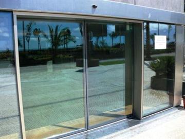 Estoril-Sol-Residence.jpg