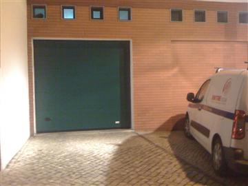 Condominio-em-Almada.jpg
