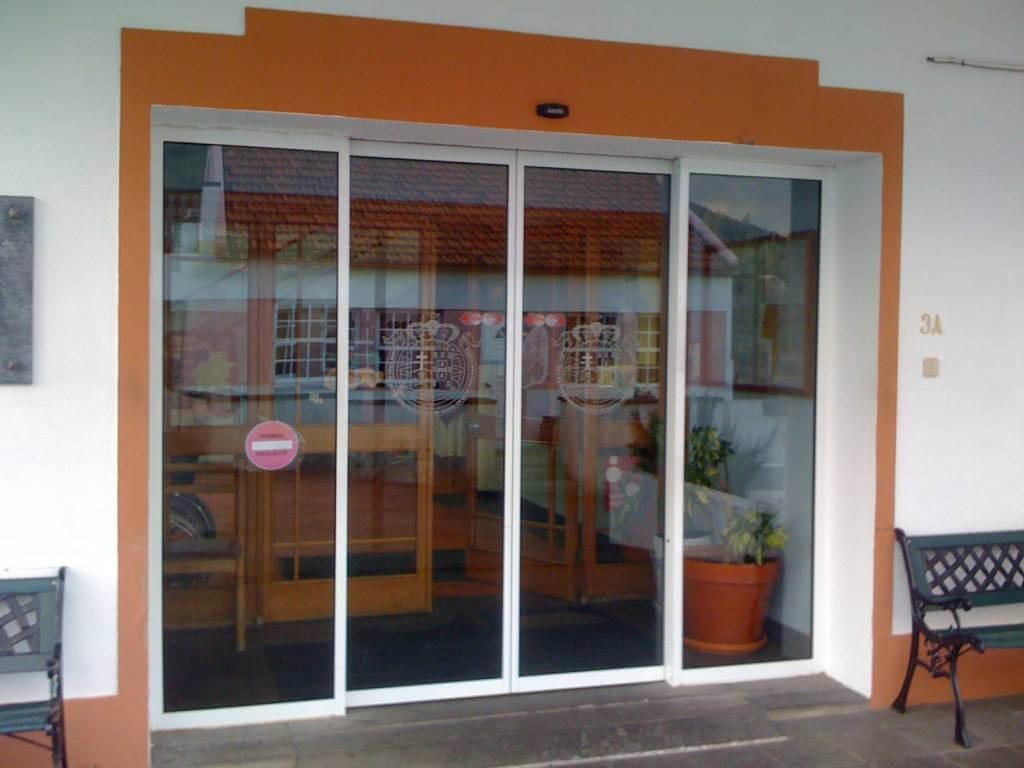 Santa-Casa-da-Miseric%C2%A2rdia-das-Flores-1024x768.jpg
