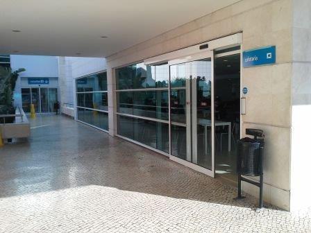 Hospital-CUF-Descobertas2-1.jpg