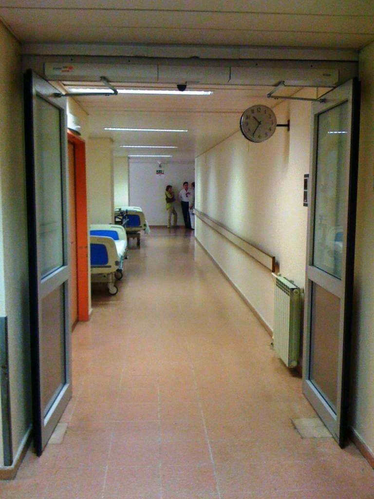 Hospital-Amadora-Sintra-1-768x1024.jpg