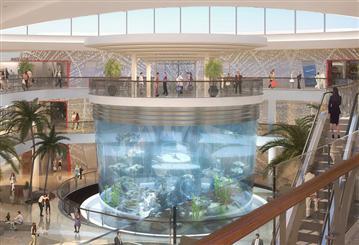 Morroco-Mall-Casablanca-1.jpg