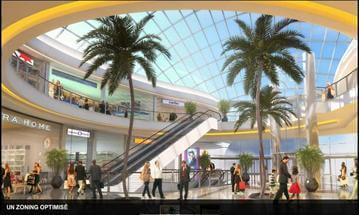 Moroco-mall-interior-1.jpg
