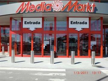 Media-Markt-Set%C2%A3bal.jpg
