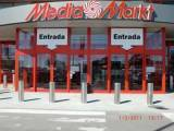 Media-Markt-Set%C2%A3bal-e1536059043902.jpg