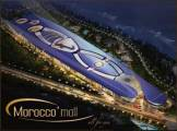 Moroco-mall-vista-nocturna-2-e1536059125168.jpg