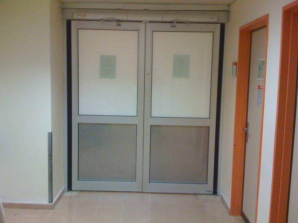 Hospital-Amadora-Sintra2-1-1024x768.jpg