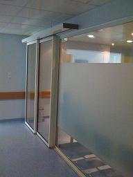 Hospital-CUF-Descobertas-1.jpg