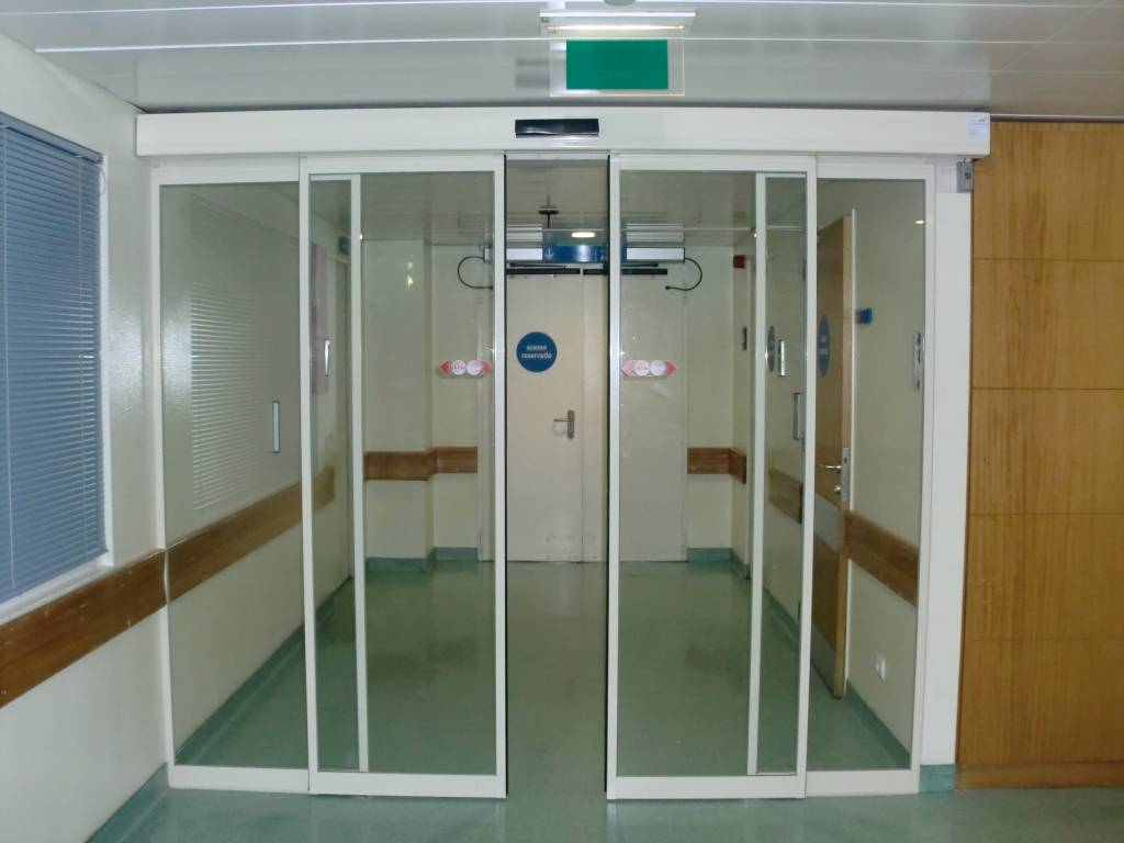Hospital-CUF-Descobertas3-1-1024x768.jpg