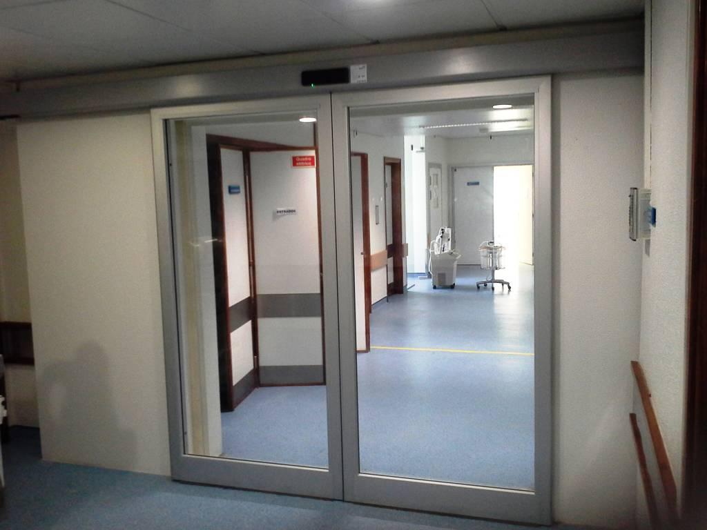 Hospital-CUF-IS-1-1024x768.jpg
