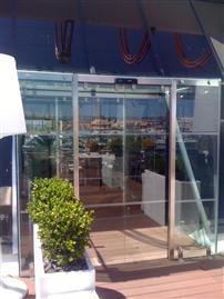 Hotel-Tivoli-Vilamoura2.jpg