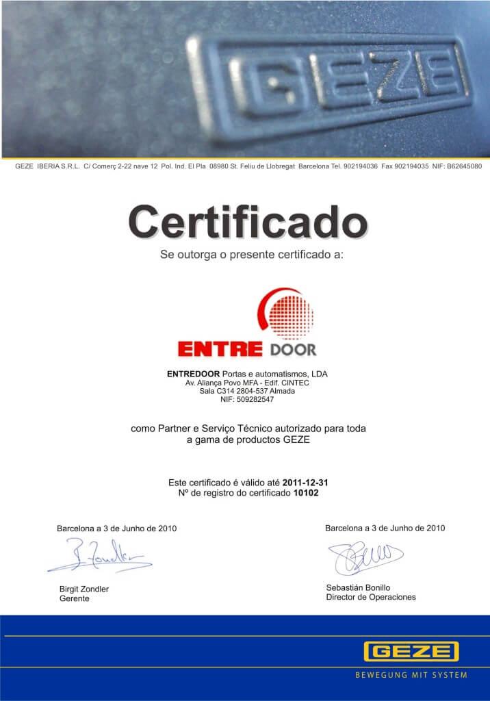 Certificado-Entredoor.jpg