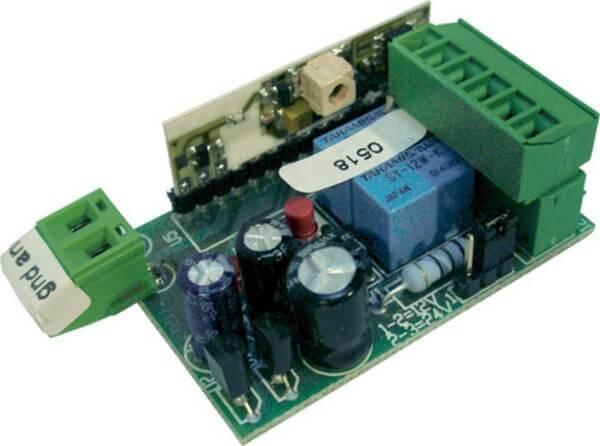 Recetor RC5