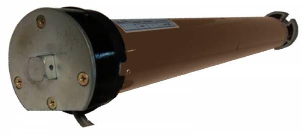 Motor de Estore Stor120N