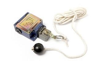 Interruptor Entrematic