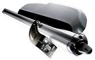Motor de clarabóia Piston180