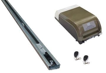 [:pt]Motor tecto para portões seccionados de garagem Kit Bronz 120[:en]Ceiling motor for sectional garage doors Kit Bronz 120 [:es]Motor de techo para puertas seccionales de garaje Kit Bronz 120[:]