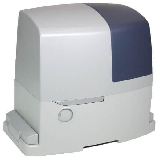 Kit-Scor-24-600.jpg