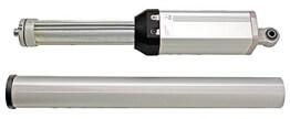 Kit-Hidraulic-240.jpg