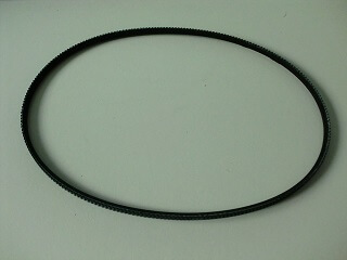 Correia-V-Belt-508RD-3-4.jpg